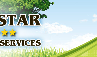 Lawn Care & Landscaping Lancaster PA